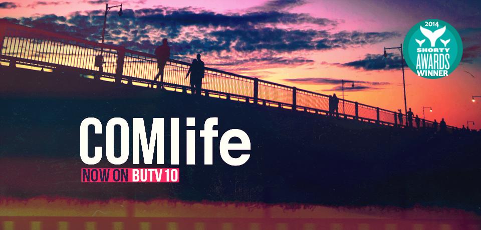 COMlife_NowOnBUTV10v2