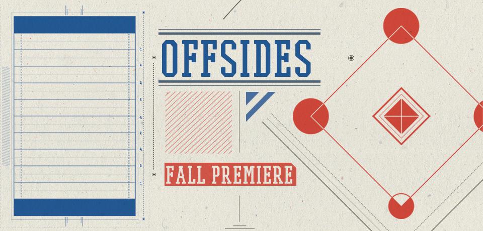 Offsides_final