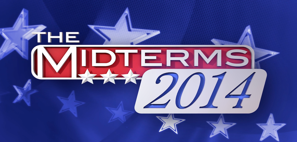 TheMidterms2014-2