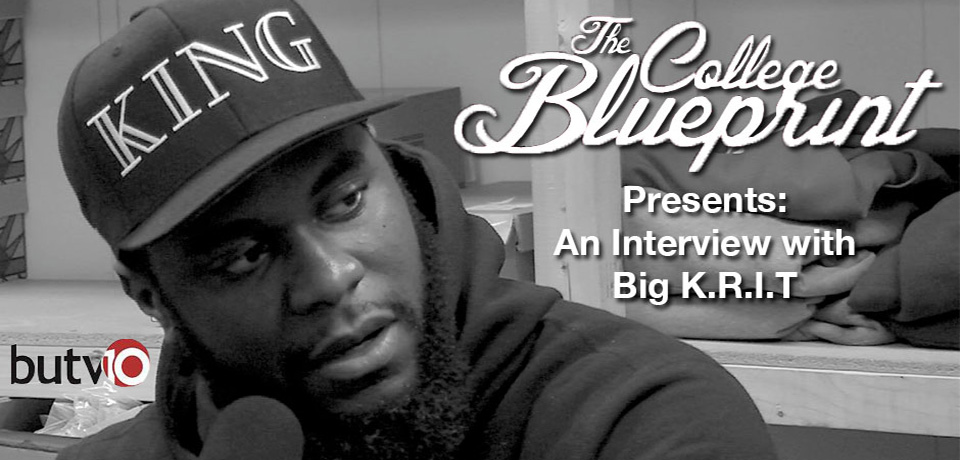 Big Krit_FullSize