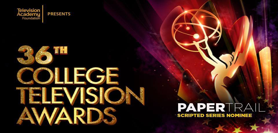 CollegeTVAwards