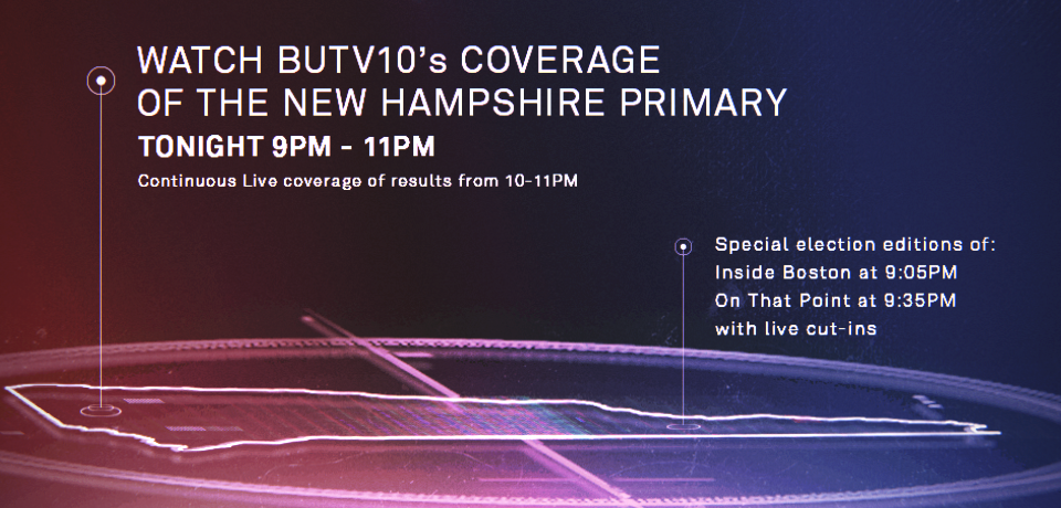 NHPrimary_Coverage_08
