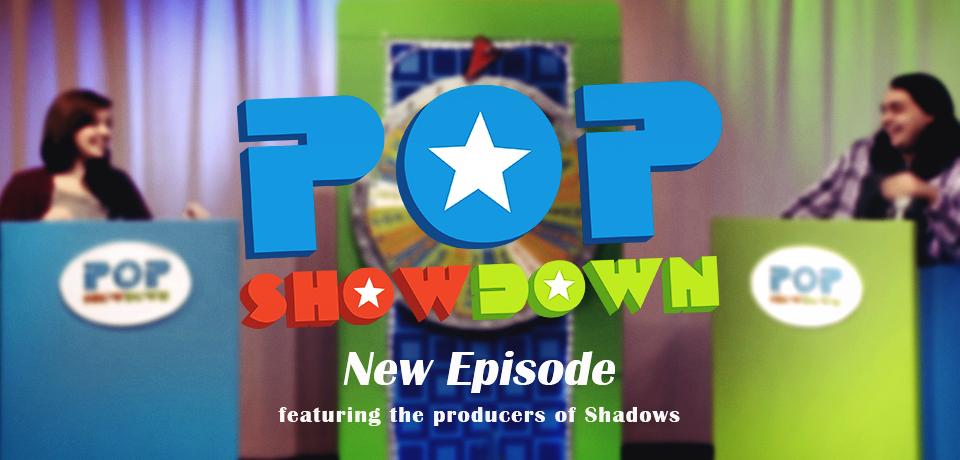 pop showdown slider 322_nem